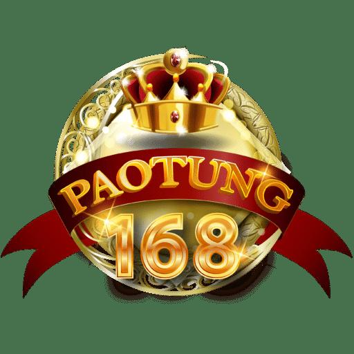 PAOTUNG168